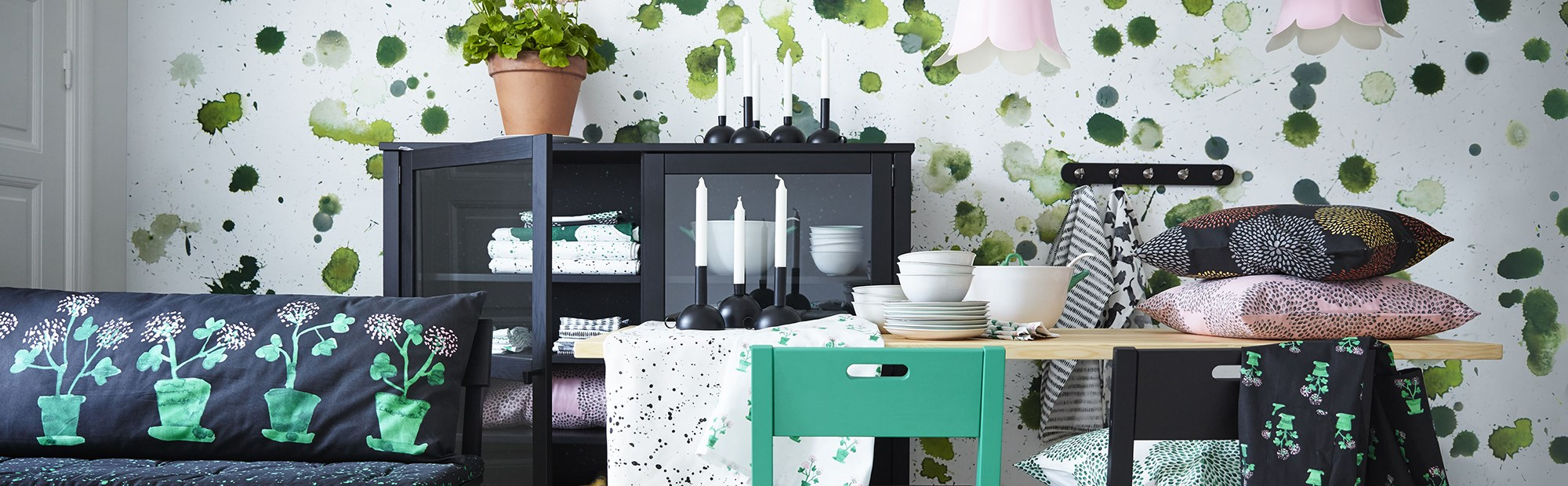 00_PH137616_IKEA_SALLSKAP_limited_2000.jpg